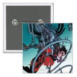 Los nuevos 52 - Superboy #1 Pins