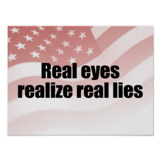 Los OJOS REALES REALIZAN LIES.png REAL Impresiones