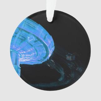 los oscilaciones montan en imagen intermediaria ju
