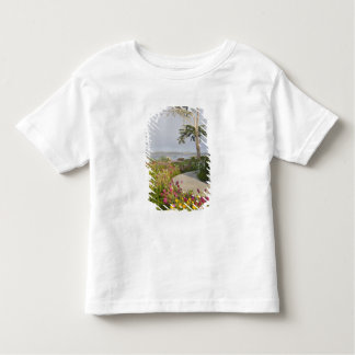 Los Osos and Baywood Park joined Toddler T-shirt