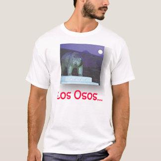 Los Osos T-Shirt