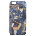 Los paraguas de Pedro Renoir