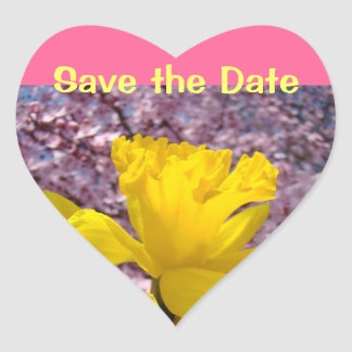 Los pegatinas del corazón ahorran los flores de la pegatinas corazon personalizadas