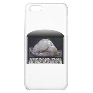 Los pescados de la gota