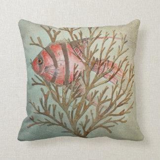 los pescados tropicales soportan Copyright Karen Cojines
