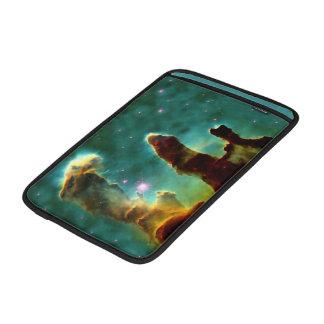 Los pilares de la creación fundas para macbook air