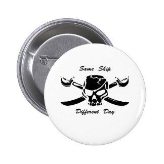 Los piratas Rogelio alegre iguales envían diverso  Pin