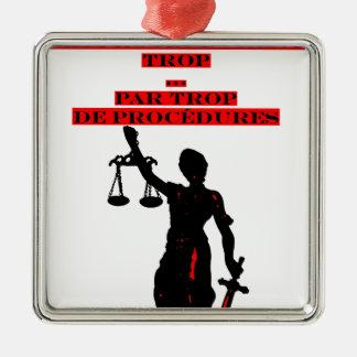 Los Pleitos duran demasiado por demasiados Procedi