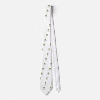 Los productos del negocio y los regalos corporativ corbata personalizada