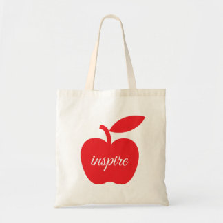 Los profesores inspiran el bolso bolsas de mano