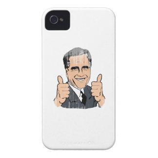 Los pulgares suben Mitt.png iPhone 4 Cobertura
