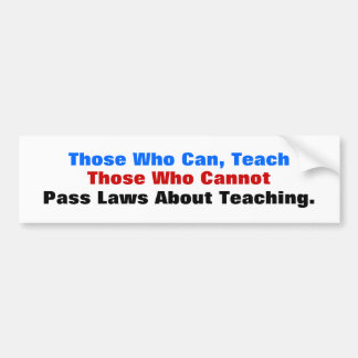 Los que pueden enseñar a la pegatina para el parac pegatina para auto
