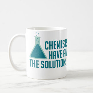 Browse our Collection of Science Mugs and personalize by color, design, or style.