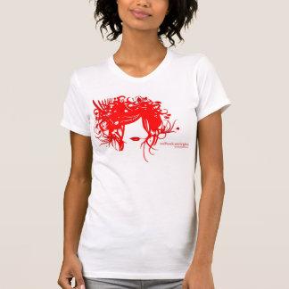 """Los Redheads de """"CAELYN"""" son una camiseta más bril"""