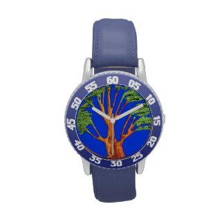 Los regalos de Hakuna Matata refrescan el reloj
