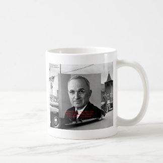 Los regalos de la cita de la sabiduría del taza clásica