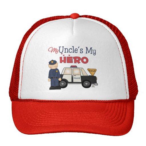 Los regalos de los niños gorro de camionero
