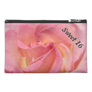 Los regalos del dulce 16 pican bolsos del accesori