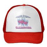 Los regalos más dulces del día de madres de la abu gorras