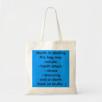 los resultados en el robo de este bolso pueden inc bolsa tela barata