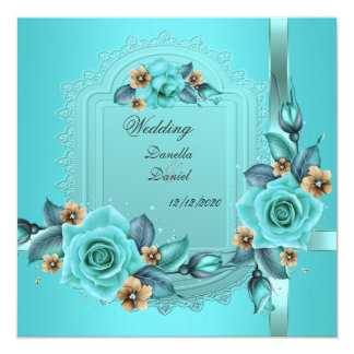 Los rosas beige azules del trullo elegante del comunicados personales
