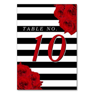 Los rosas rojos de la colección de lujo moderna