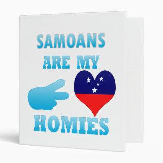 """Los samoanos son mi Homies Carpeta 1"""""""