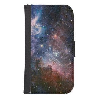 Los secretos ocultados de la nebulosa de Carina Billeteras Para Teléfono