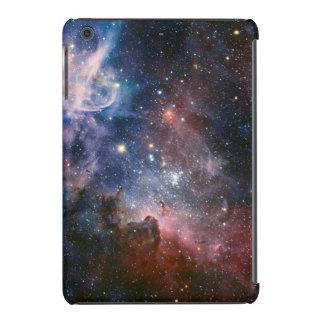 Los secretos ocultados de la nebulosa de Carina Carcasa Para iPad Mini Retina