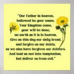 Los señores Prayer Impresiones