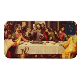 Los señores Supper Funda Para iPhone 4 De Case-Mate