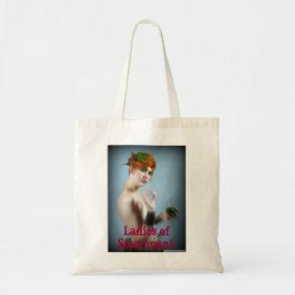 LoS Shopping bag