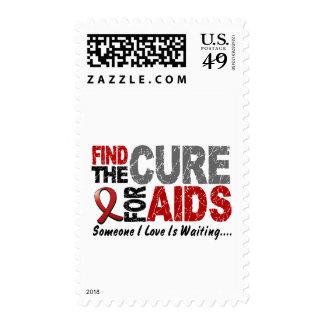 Los SIDA/VIH encuentran la curación 1 Envio