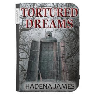 Los sueños torturados encienden la caja