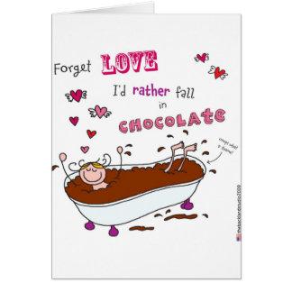 los sugalumps olvidan amor que caería bastante en felicitacion