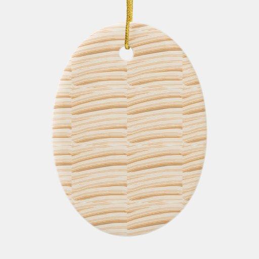 Los TONOS en blanco EDIT de las SOMBRAS añaden al  Ornaments Para Arbol De Navidad