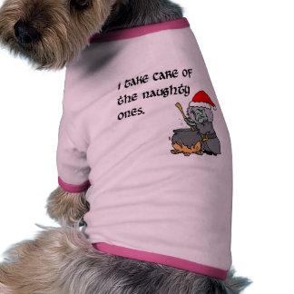 los traviesos ropa de mascota