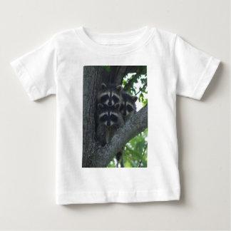 Los tres amigos camisas