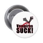 Los vampiros CHUPAN 4 Pin