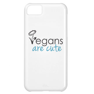 Los veganos son lindos - los abogados crean para r