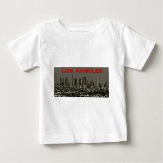 LosAngeles Baby T-Shirt