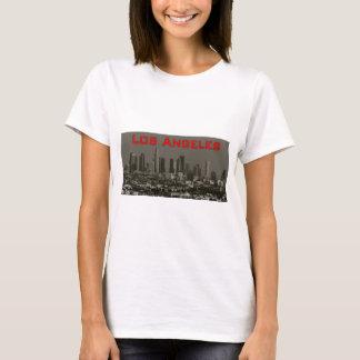 LosAngeles T-Shirt