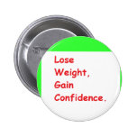 lose weight pins