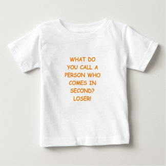 loser baby T-Shirt