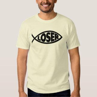 Loser Jesus Shirt