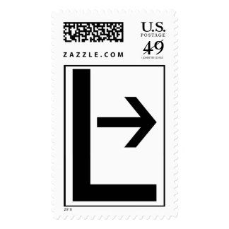 loser stamps
