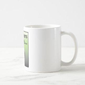 LosersUnite2 Coffee Mug