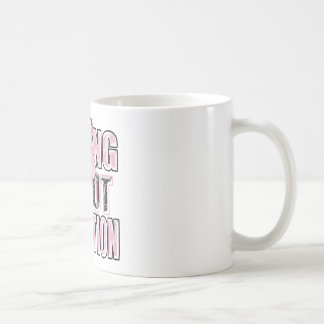 Losing Is Not An Option.png Coffee Mug