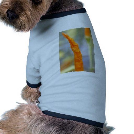 Losing Life Battle Pet T Shirt