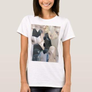 LOSS OF BALANCE T-Shirt